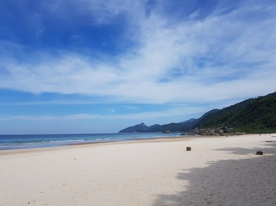 Lopes Mendes Beach: 20180430_101944_large.jpg