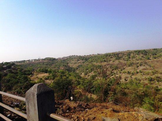 Hanuman Point
