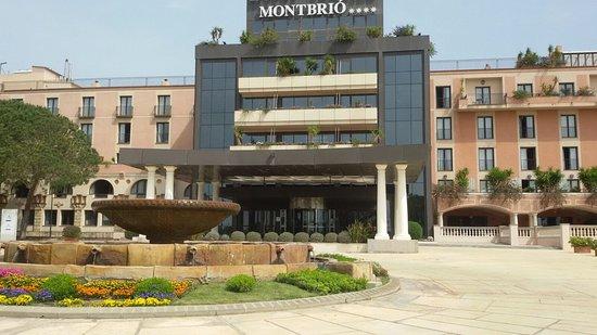 Montbrio del Camp, Spagna: IMG-20180422-WA0067_large.jpg