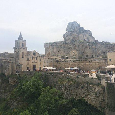 Church of Santa Maria de Idris: photo2.jpg