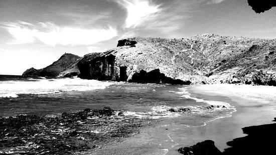 Foto de Playa Mónsul