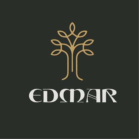 Edmar Restaurant