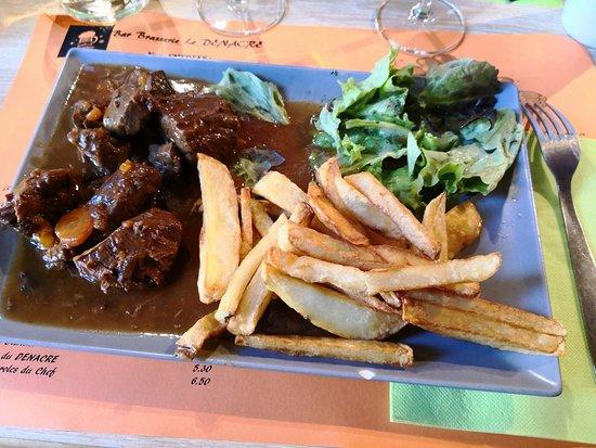 Wimille, فرنسا: IMG_20180501_130016_large.jpg