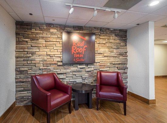 Cheap Rooms In Augusta Ga
