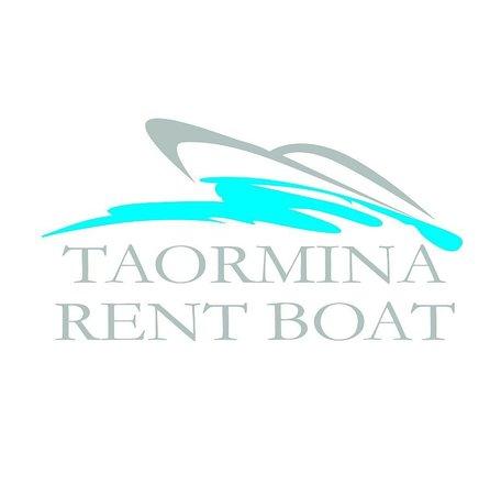 Taormina Rent Boat