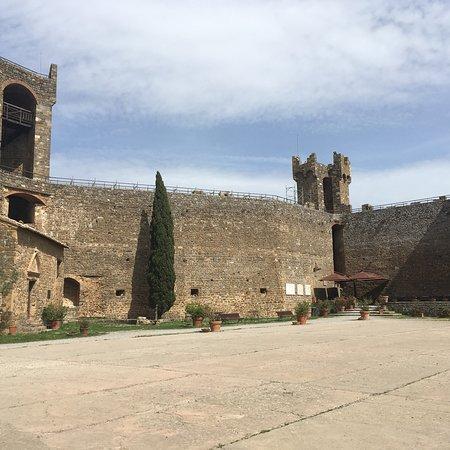 Montalcino, İtalya: photo0.jpg