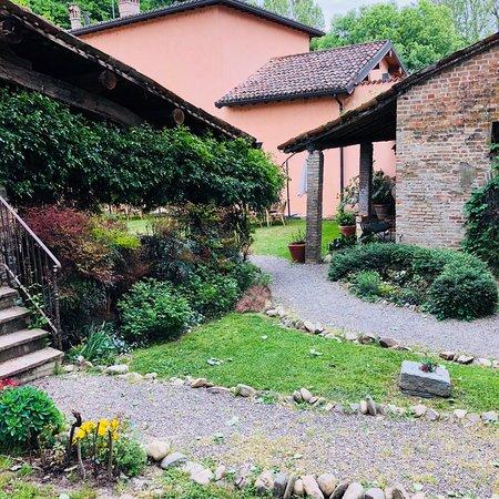 Montechiarugolo, Italy: photo1.jpg