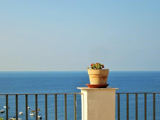 Foto de Residence Hotel Panoramic