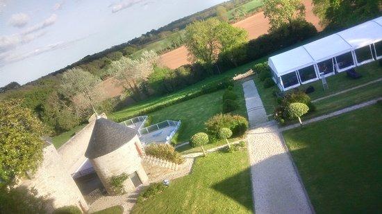 Ploneour Lanvern, France: DSC_0576_large.jpg