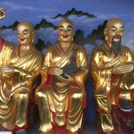 Xiangguo Temple: photo2.jpg