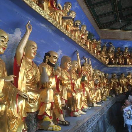 Xiangguo Temple: photo3.jpg