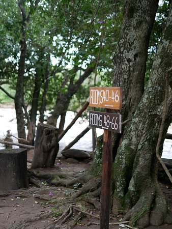 Narok Foto