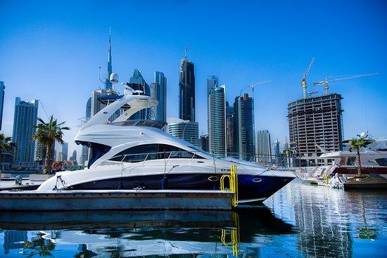 Arya Yachts