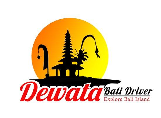 Dewata Bali Driver