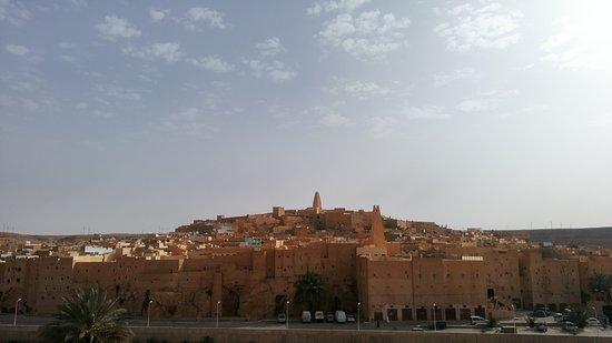 Ghardaia Province, แอลจีเรีย: Ghardaia