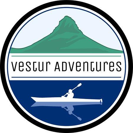 Vestur Adventures
