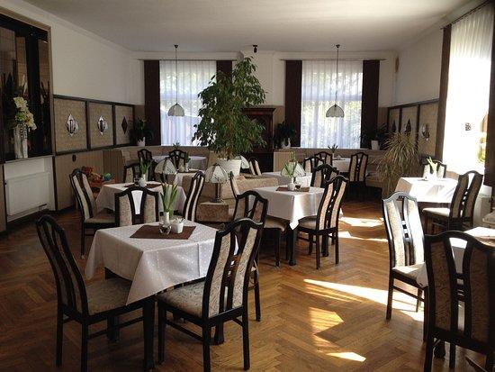 Konditorei Cafe Neubert Bärenstein Restaurant Bewertungen