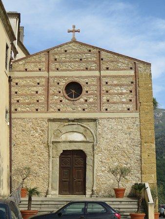 Chiesa della Candelora