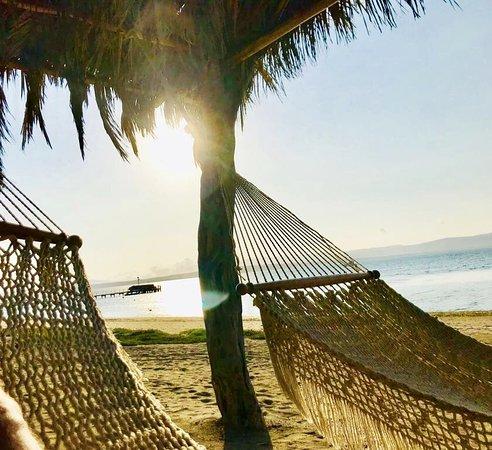 Advice Peru Relaxing At Paracas Beach Resort