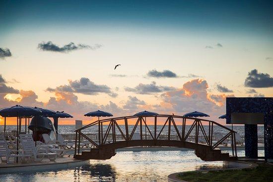 Barra dos Coqueiros Photo