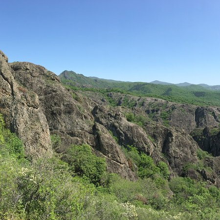 Rustavi, Georgia: photo1.jpg