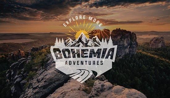 Bohemia Adventures