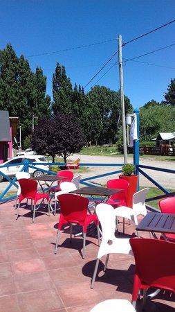 El Maiten, Argentina: lugar para disfrutar de los lindos dias