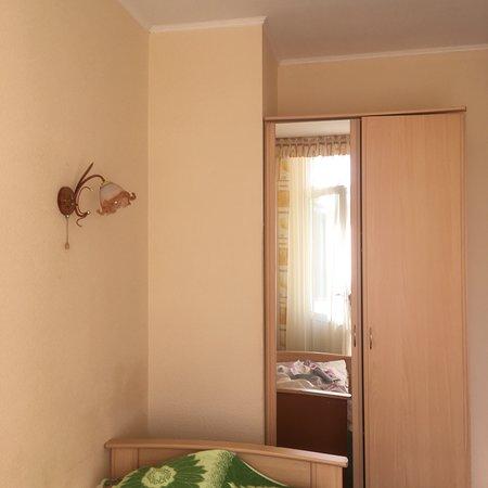 Uvildy, รัสเซีย: photo0.jpg