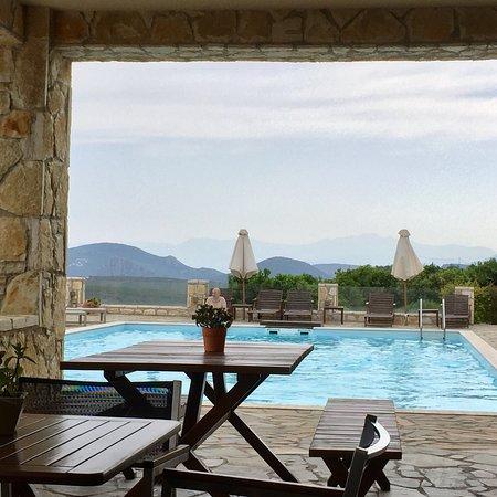 Hotel Perivoli: photo0.jpg
