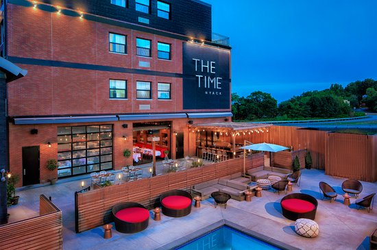 The Time Nyack 111 2 6 0 Updated 2018 Prices Hotel Reviews Ny Tripadvisor