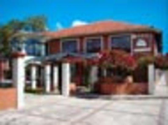 Hotel Arrecife de Coral照片