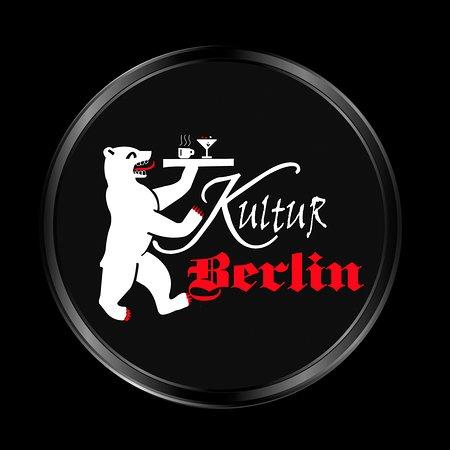 Kultur Berlin Discotheca