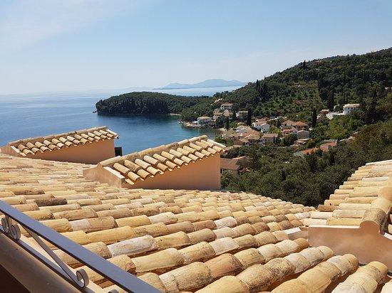 San Antonio Corfu Resort: 20180428_123806_large.jpg