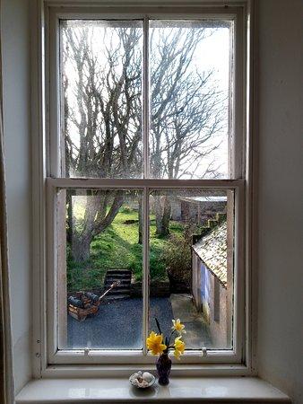 Woodwick House Photo