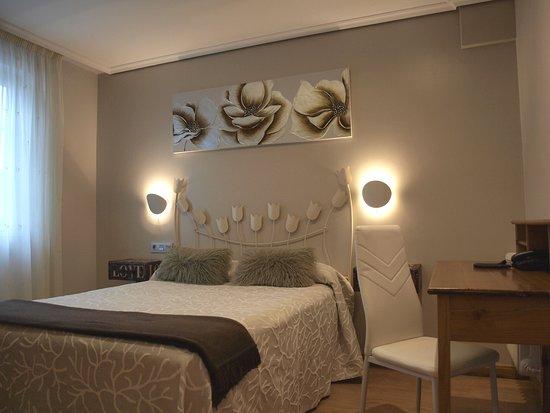 Hotel Alda Puerta del Sol