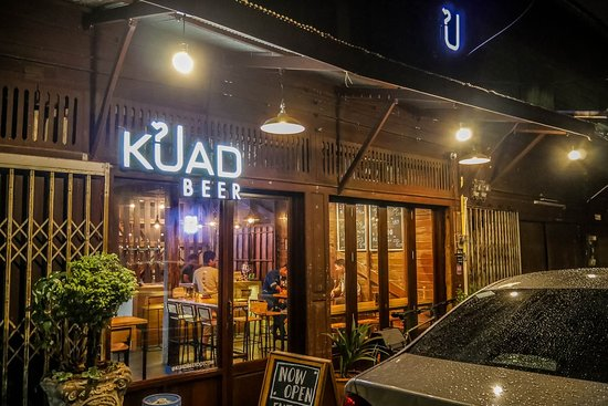 Kuad Beer