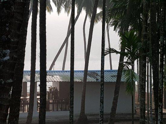 Kudal, Indie: 20180102_071912_large.jpg