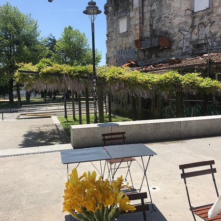 Restaurante Salmao: photo1.jpg
