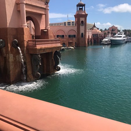 Atlantis - Harborside Resort: photo2.jpg