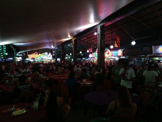 Top Spot Food Court: IMG_20180330_191445_large.jpg