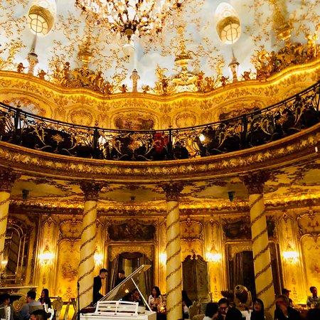 Turandot: photo1.jpg