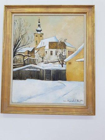 Sid, Sérvia: 20180502_125058_large.jpg