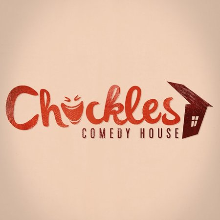 Cordova, TN: Chuckles Comedy House