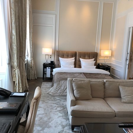 Hotel D'Angleterre: photo0.jpg
