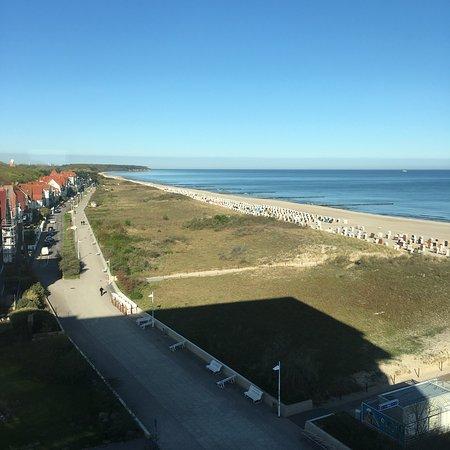 Strand Warnemünde: photo2.jpg