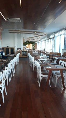 N6 Bar e Restaurante Foto