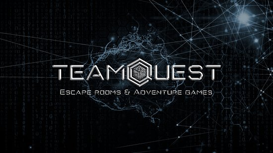 ‪TeamQuest Kristiansand‬