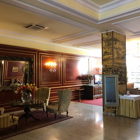 Solides Hotel