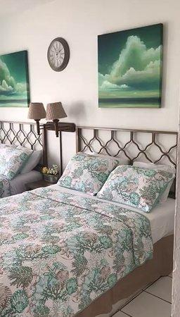 International Inn Prices Motel Reviews Miami Beach Fl Tripadvisor