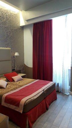 Demetra Hotel: 20180430_142309_large.jpg